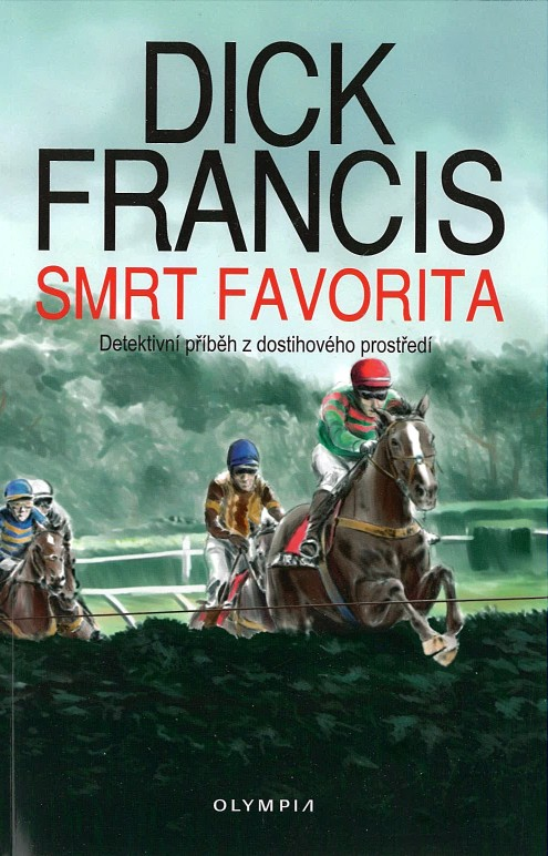 Dick Francis Dvd 6