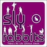 sly rabbits