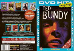 Ted Bundy DVD