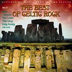 The best of Celtic Rock