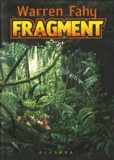 Fragment (Warren Fahy)