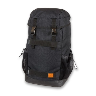 Batoh Walker Across option grey 30l šedý